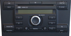ford6000cd_visteon250.jpg